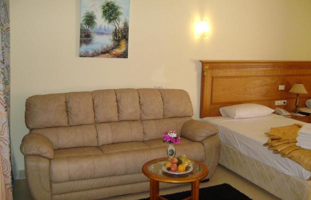 фото Aqua Hotel Resort & Spa (ex. Sharm Bride Resort; Top Choice Sharm Bride) изображение №30