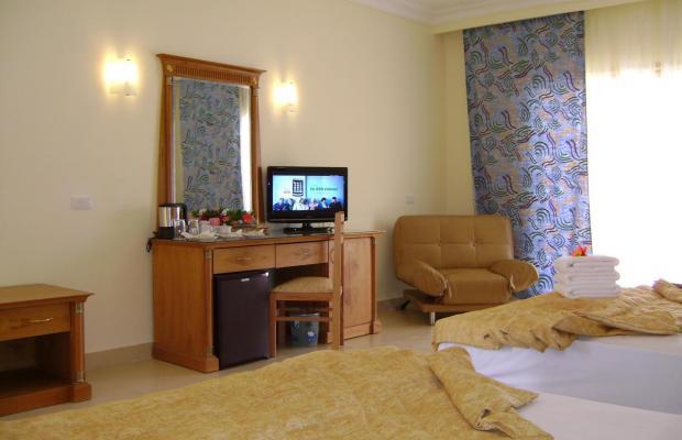 фото Aqua Hotel Resort & Spa (ex. Sharm Bride Resort; Top Choice Sharm Bride) изображение №26