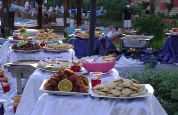 фотографии Aqua Hotel Resort & Spa (ex. Sharm Bride Resort; Top Choice Sharm Bride) изображение №20