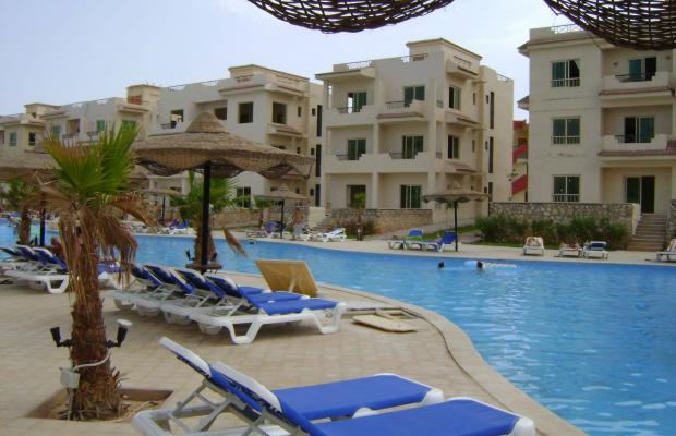 фотографии Aqua Hotel Resort & Spa (ex. Sharm Bride Resort; Top Choice Sharm Bride) изображение №8