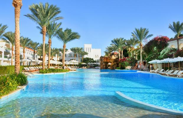 фото отеля Baron Palms Resort изображение №1