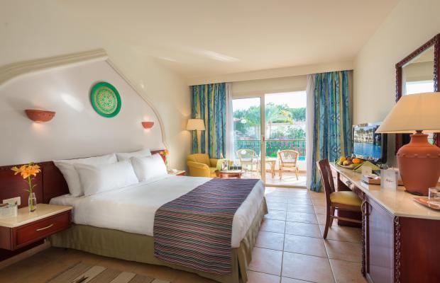 фотографии отеля Baron Palms Resort изображение №3