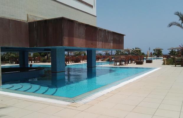 фотографии отеля Lahami Bay Beach Resort & Gardens изображение №47