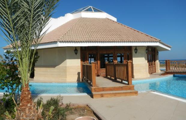 фотографии Lahami Bay Beach Resort & Gardens изображение №36