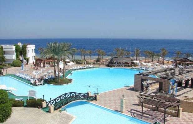 фотографии Queen Sharm Resort изображение №24