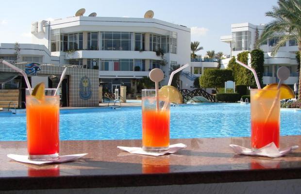 фото Queen Sharm Resort изображение №18