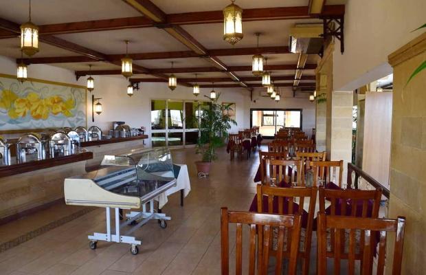 фото Mangrove Bay Resort изображение №22