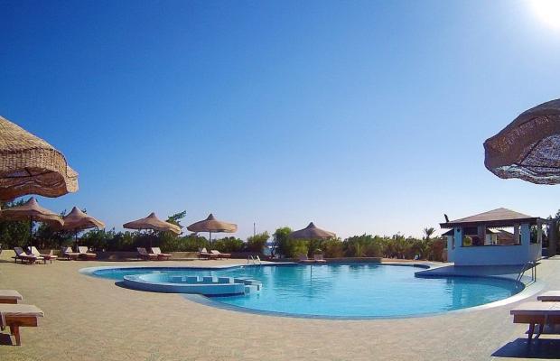 фото отеля Mangrove Bay Resort изображение №1