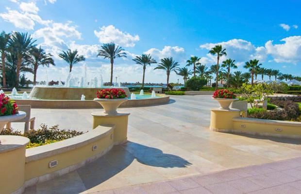 фото Baron Resort изображение №46