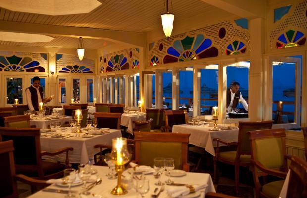 фото отеля Baron Resort изображение №37