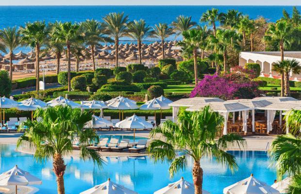 фото Baron Resort изображение №34