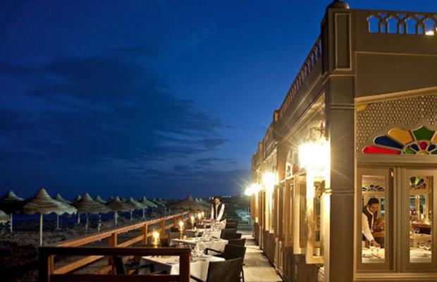 фотографии отеля Baron Resort изображение №3