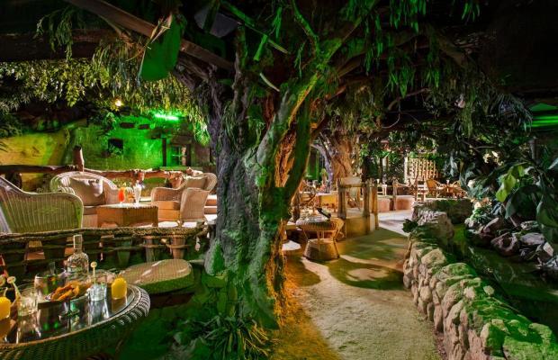 фотографии отеля Maritim Jolie Ville Golf & Resort Um Marikha Bay изображение №23