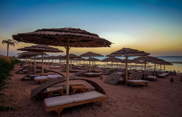 фото Cleopatra Luxury Resort изображение №26