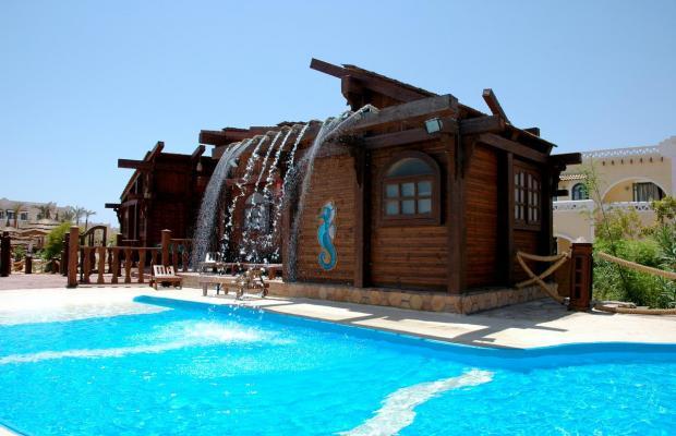 фотографии Club El Faraana Reef Resort изображение №36