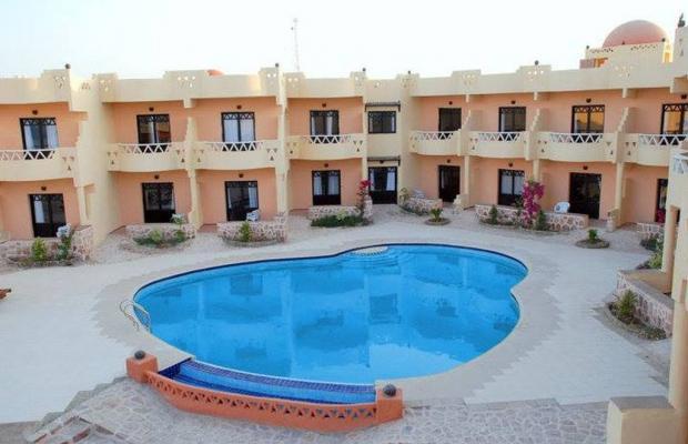 фото отеля Cupidon Resort Marsa Alam изображение №1