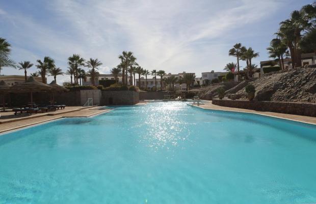 фото отеля Club Reef Hotel изображение №1