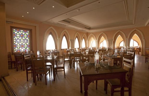 фотографии отеля Club Reef Hotel изображение №3