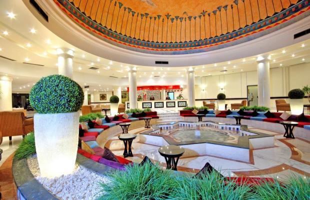 фотографии отеля Nubian Village изображение №23