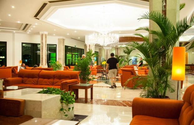 фото Fantazia Resort Marsa Alam (ex.Shores Fantazia Resort Marsa Alam) изображение №62