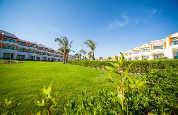 фотографии Fantazia Resort Marsa Alam (ex.Shores Fantazia Resort Marsa Alam) изображение №40