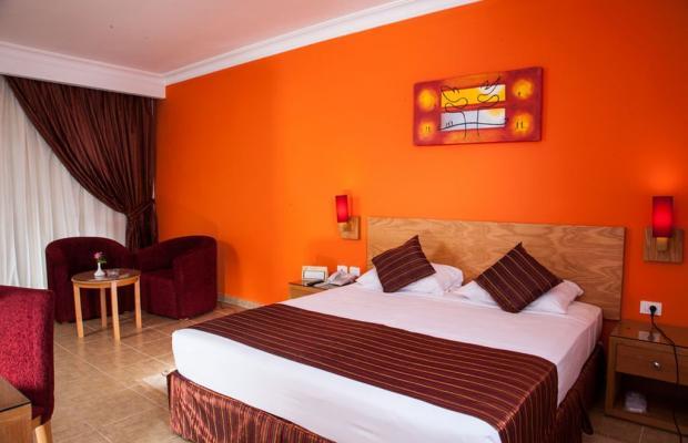 фото Fantazia Resort Marsa Alam (ex.Shores Fantazia Resort Marsa Alam) изображение №2