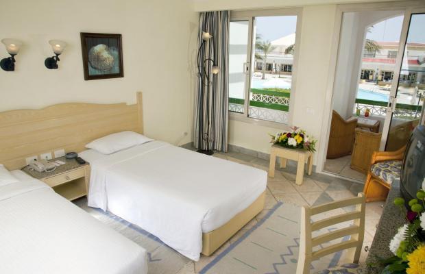 фото Coral Beach Resort Tiran (ex. Coral Beach Tiran Rotana Resort) изображение №30
