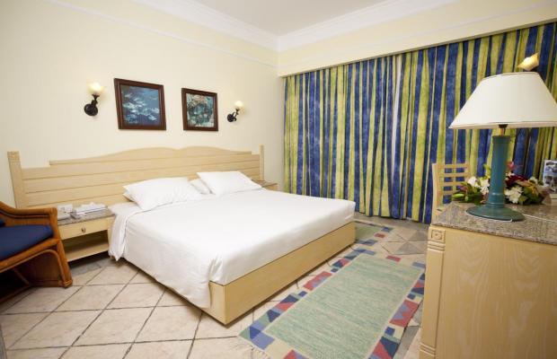 фотографии отеля Coral Beach Resort Tiran (ex. Coral Beach Tiran Rotana Resort) изображение №27