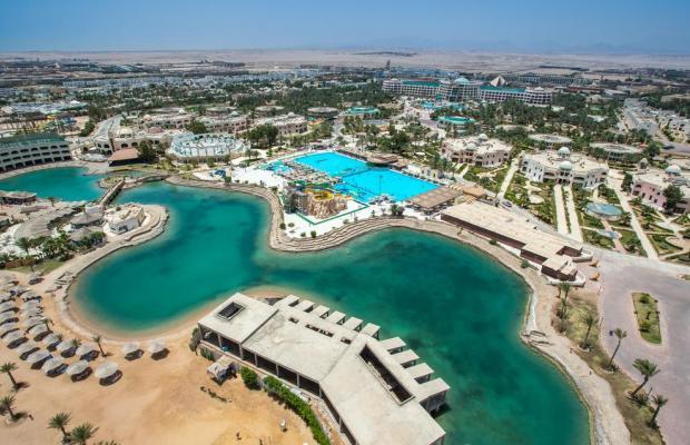фото отеля Golden 5 Diamond Resort изображение №5