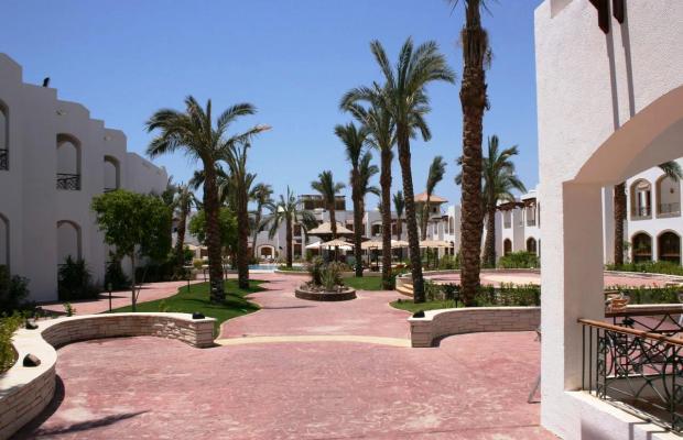 фото отеля Coral Hills Resort изображение №17