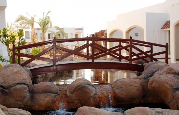 фотографии Coral Hills Resort изображение №16
