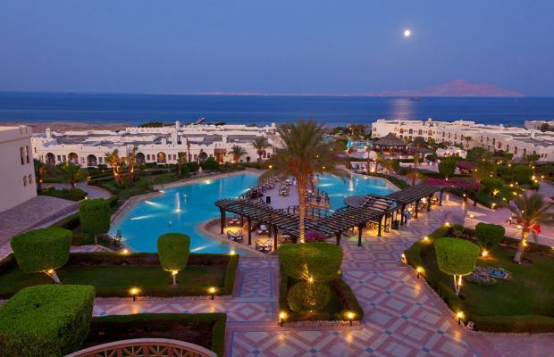 фото отеля Sea Club Resort изображение №25