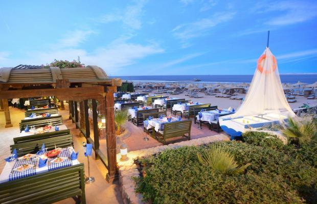 фото отеля Sea Club Resort изображение №17