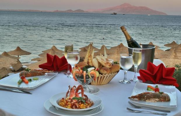фотографии отеля Sea Club Resort изображение №11