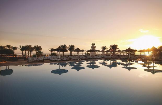 фотографии Coral Sea Holiday Resort (ex. Coral Sea Holiday Village Resort) изображение №12