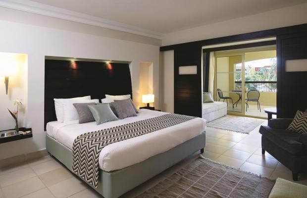фото отеля Coral Sea Holiday Resort (ex. Coral Sea Holiday Village Resort) изображение №5