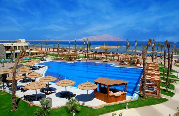 фото Coral Sea Sensatori Resort (ex. Coral Sea Imperial Resort) изображение №2