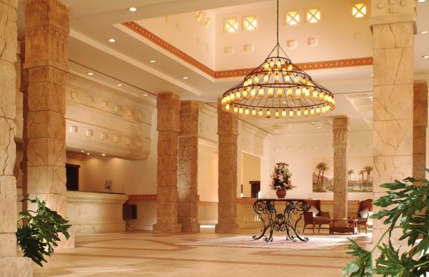 фото отеля Sea Life Resort изображение №9