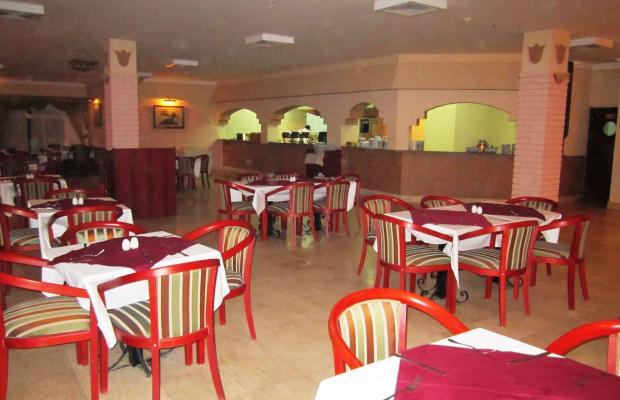 фото отеля Desert View Resort изображение №17