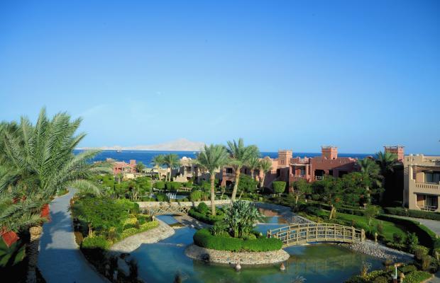 фотографии отеля Sea Life Resort изображение №3