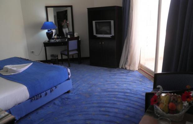 фотографии Golden 5 Emerald Resort Hotel by Princess Egypt Hotels изображение №20