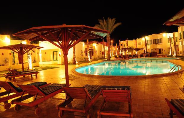 фотографии отеля Ocean Club Red Sea Hotel изображение №3