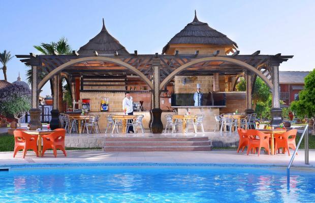 фотографии отеля Alf Leila Wa Leila  изображение №7
