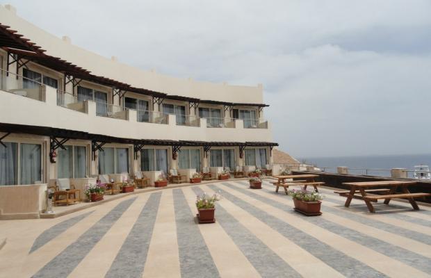 фото Dessole Royal Rojana Resort изображение №34