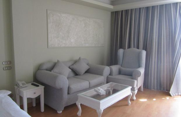 фото отеля Dessole Royal Rojana Resort изображение №13