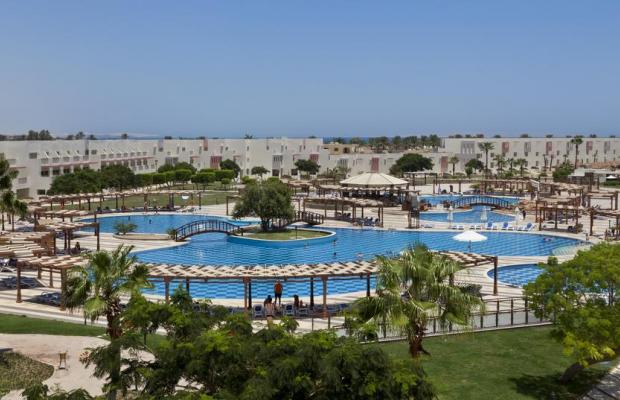 фотографии Sunrise Grand Select Crystal Bay Resort (ex. Sentido Crystal Bay Resort) изображение №28