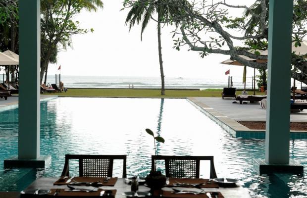 фотографии отеля Heritance Ayurveda Maha Gedara (ex. Neptune) изображение №11