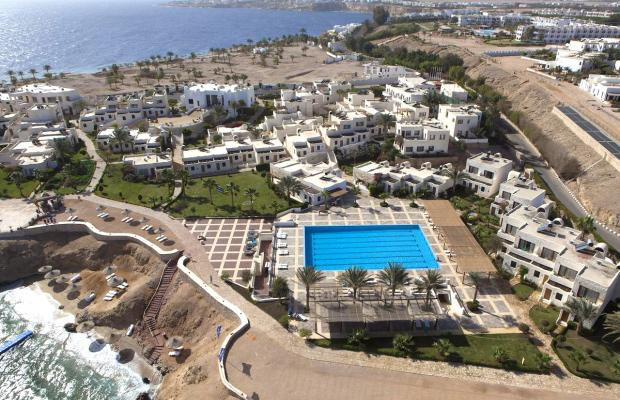 фото Labranda Tower Bay (ex. Sharm Club) изображение №2