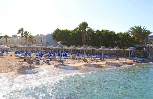 фотографии Aqua Fun Hurghada (ex. Aqua Fun) изображение №100