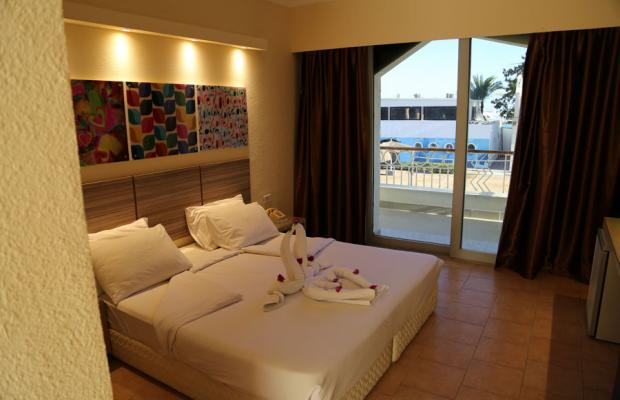 фото отеля Aqua Fun Hurghada (ex. Aqua Fun) изображение №73